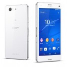 SONY XPERIA Z3 COMPACT D5803 16GB 4G WHITE BIANCO ANDROID 4.4.4 ITALIA NO BRAND