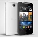 HTC DESIRE 310 DUOS DUAL SIM WHITE BIANCO SMARTPHONE ANDROID NO BRAND